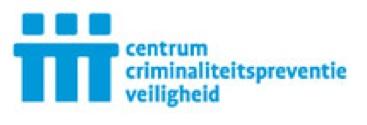 Logo_CCV.jpg