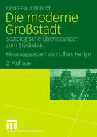 Hans-Paul.jpg
